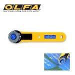 OLFA PRC-3