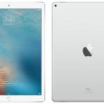 เคส iPad Pro 12.9 (Gen 1)