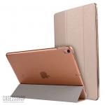 MOOKE (เคส iPad Pro 10.5)