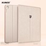 XUNDD (เคส iPad Pro 9.7)