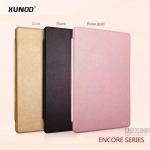 XUNDD Leather (เคส iPad mini 1/2/3)
