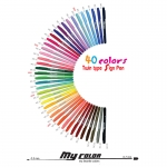My Color 2