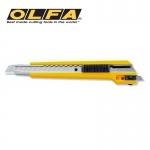 OLFA #A-3