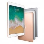 """เคส iPad 2018 (9.7"""")"""