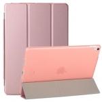 Smart Cover แยกชิ้นส่วนออกจากกันได้ (เคส iPad Pro 12.9)