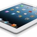 เคส iPad 2/3/4