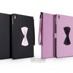 PBOOK เคสโบว์ (เคส iPad Pro 9.7)