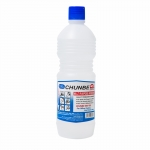 กาวน้ำ CHUNBE 500 ml.