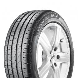 255/40R18 รุ่น CINTURATO P7 RFT ยี่ห้อ Pirelli ยางรถเก๋ง