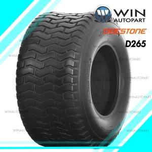 26X12.00-12 ยี่ห้อ DEESTONE รุ่น D265 TL ยางรถสนาม