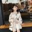Mini dress เสื้อผ้างานปักผ้าฝ้าย thumbnail 1