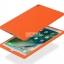เคสซิลิโคนนิ่ม (เคส iPad Pro 9.7) thumbnail 3