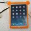 เคสซิลิโคนเสือทิกเกอร์ (เคส iPad mini 4) thumbnail 3