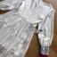 Lady Elise Minimal Layered Long Dress thumbnail 6