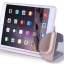 Sevenday's (เคส iPad Air 1) thumbnail 5