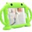เคสซิลิโคน Robot Kids Silikon (เคส iPad Air 1) thumbnail 8