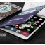 Huang Xiaoya (เคส iPad mini 1/2/3) thumbnail 2
