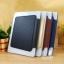 ONJESS (เคส iPad Pro 12.9 Gen1) thumbnail 3
