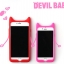 BASEUS DEVIL BABY (เคส iPhone 7) thumbnail 14