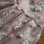Lady Laura Sweet Flower Tulle Dress thumbnail 7