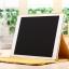 Centuryzx ลายดอกไม้ หมุนได้ 360 องศา (เคส iPad Air 2) thumbnail 5