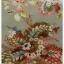 จั๊มสูทดอกเกาหลีผ้าเนื้อดี thumbnail 8