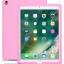 เคสซิลิโคนนิ่ม (เคส iPad Pro 9.7) thumbnail 8