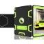 Shockproof Silicone เคสกันกระแทก (เคส iPad Pro 10.5) thumbnail 7