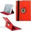 เคสสีพื้นหมุนได้ 360 องศา (เคส iPad Air 1) thumbnail 5