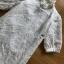Lady Diamond Sweet White Lace Dress thumbnail 7