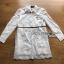 Shirt Dress Lady Ribbon เชิ้ตเดรสขาว thumbnail 7