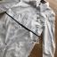 Shirt Dress Lady Ribbon เชิ้ตเดรสขาว thumbnail 5