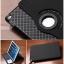 เคสหมุนได้ 360 องศา ถอดชิ้นส่วนได้ (เคส iPad Air 2) thumbnail 23