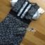 Mini Dress Lady Ribbon เดรสผ้าลูกไม้ thumbnail 5