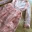 เดรสผ้าลูกไม้สไตล์โมเดิร์นเฟมินีน thumbnail 10