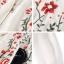 เสื้อแจ๊คเก๊ตสไตล์เกาหลี thumbnail 5