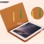 XUNDD Leather (เคส iPad 2/3/4) thumbnail 6