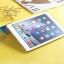 เคสการ์ตูนหลังใส Slim Smart Cover (เคส iPad Air 1) thumbnail 5