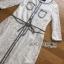 Lady Leslie Smart Lace Dress with Ribbon thumbnail 6