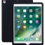 เคสซิลิโคนนิ่ม (เคส iPad Pro 9.7) thumbnail 5