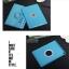 เคสหมุนได้ 360 องศา ถอดชิ้นส่วนได้ (เคส iPad mini 4) thumbnail 21