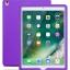 เคสซิลิโคนนิ่ม (เคส iPad Pro 9.7) thumbnail 12