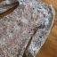 Lady Kathrine Baby Blue Lace Dress thumbnail 6