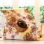 Centuryzx ลายดอกไม้ หมุนได้ 360 องศา (เคส iPad Air 2) thumbnail 7