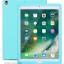 เคสซิลิโคนนิ่ม (เคส iPad Pro 9.7) thumbnail 10