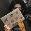 "Di-Lian Fashion - เคสไอแพด 2018 (9.7"") thumbnail 7"