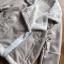 Lady Ribbon Coat thumbnail 8