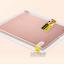 XUNDD SAINA SERIES (เคส iPad Pro 9.7) thumbnail 6