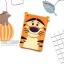 เคสซิลิโคนเสือทิกเกอร์ (เคส iPad mini 4) thumbnail 2
