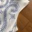 Lady Chloe Casual Printed Dress เดรสยาวแขนกุด thumbnail 7